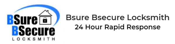 Shrewsbury Locksmith | Bsure Bsecure | 24 Hour Rapid Response
